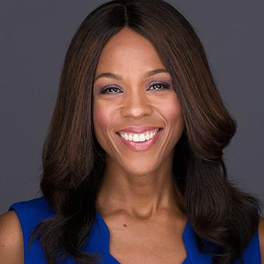 Andrea Brie Jackson