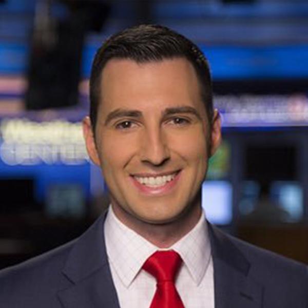 Michael Lopardi