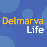 DelmarvaLife